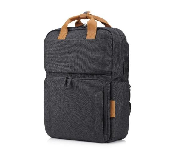 """HP Envy Urban Backpack 15,6"""" - 458161 - zdjęcie"""