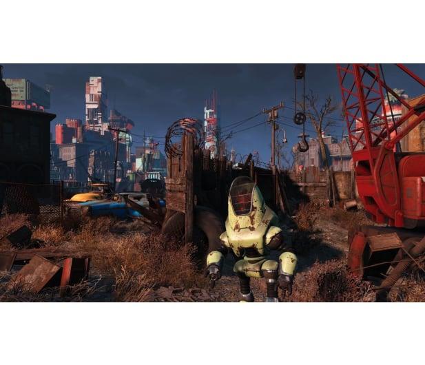 Bethesda Fallout 4 (GOTY) ESD Steam - 464493 - zdjęcie 3
