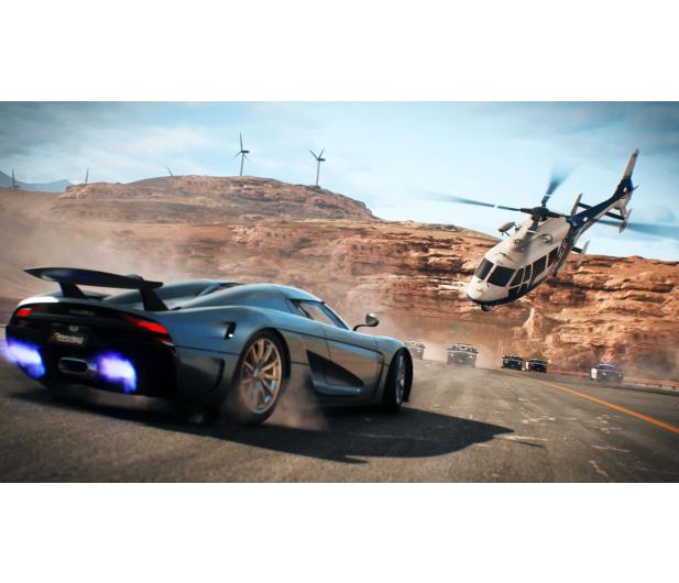 PC Need for Speed: Payback ESD Origin - 465187 - zdjęcie 2