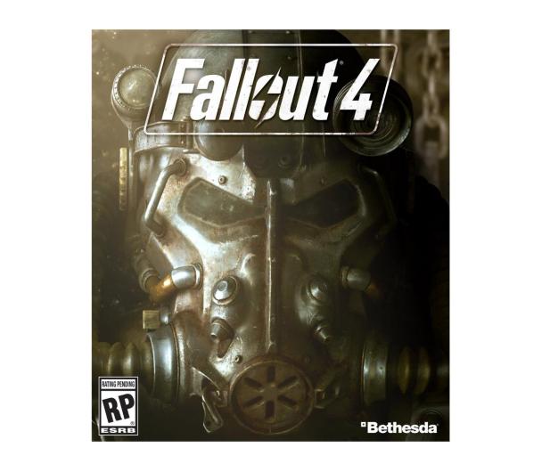 Bethesda Fallout 4 ESD Steam - 464492 - zdjęcie