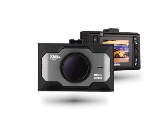 """Xblitz Trust FullHD/1.5""""/170 + 32GB - 463418 - zdjęcie"""