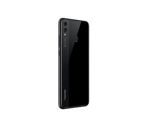 Honor 8x 128GB czarny - 449202 - zdjęcie 7