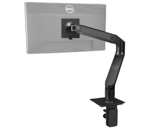Dell Pojedyncze ramię do monitora MSA14 - 460050 - zdjęcie