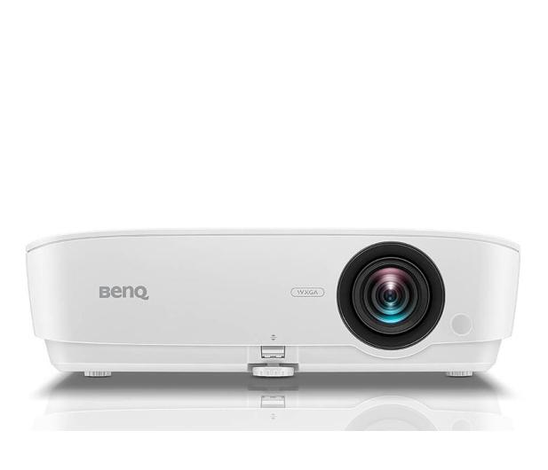 BenQ MW535 DLP - 451334 - zdjęcie