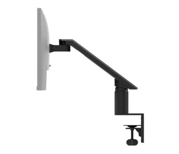 Dell Pojedyncze ramię na monitor slim MSSA18 - 460053 - zdjęcie 2