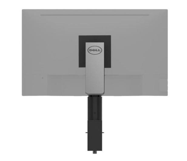 Dell Pojedyncze ramię na monitor slim MSSA18 - 460053 - zdjęcie 3