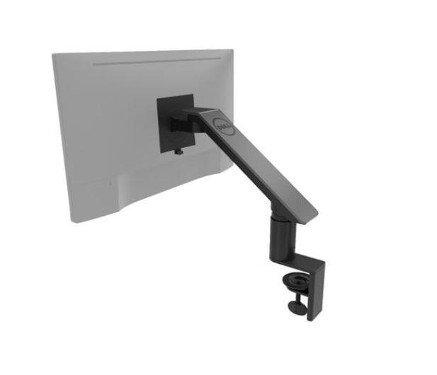 Dell Pojedyncze ramię na monitor slim MSSA18 - 460053 - zdjęcie