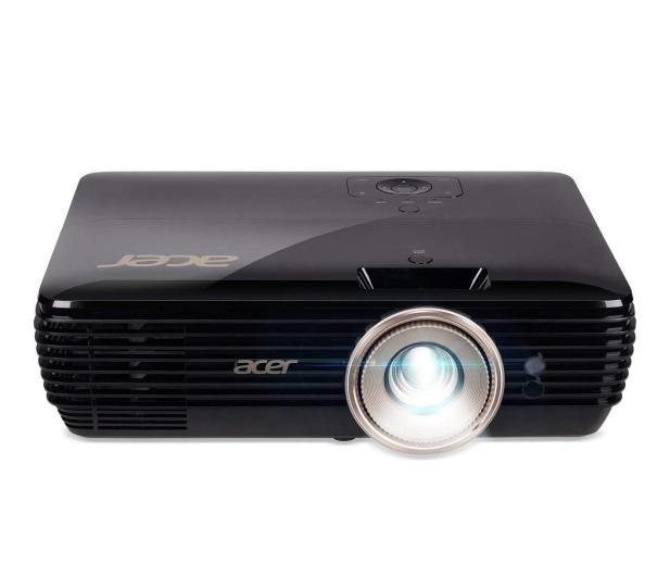 Acer V6820i DLP 4K - 460259 - zdjęcie