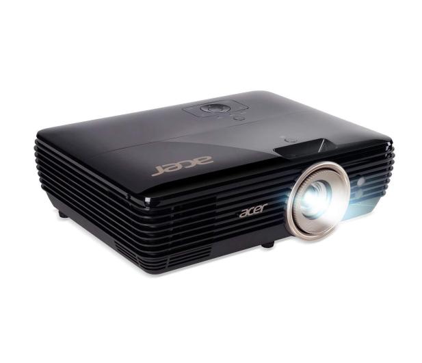 Acer V6820i DLP 4K - 460259 - zdjęcie 2