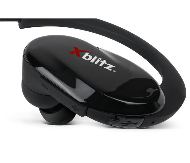 Xblitz Pure Flex - 458521 - zdjęcie 4