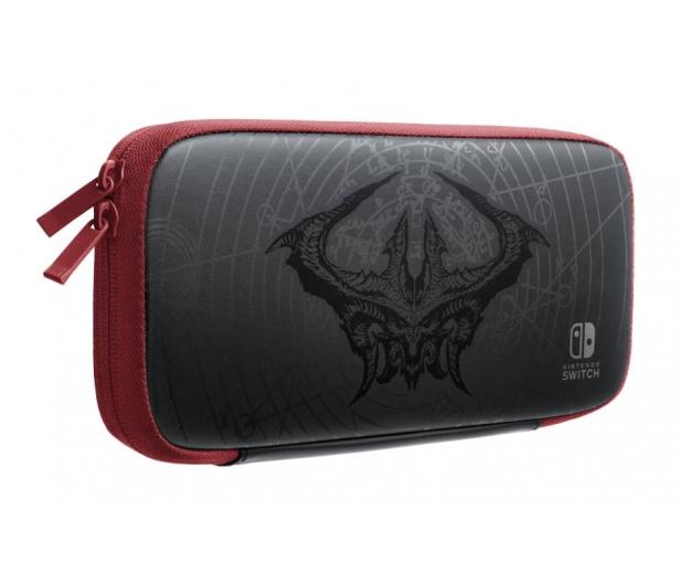 Nintendo Switch Diablo III Limited Edition - 460222 - zdjęcie 4