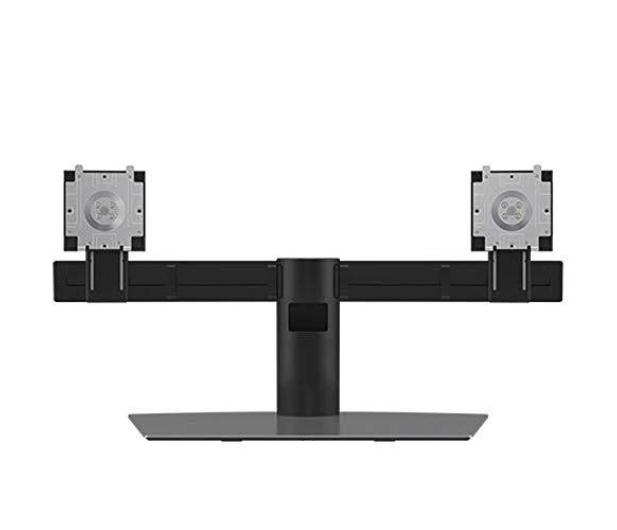 Dell Stojak na dwa monitory MDS19 - 460054 - zdjęcie 4