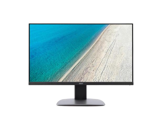Acer ProDesigner BM320 czarny - 460191 - zdjęcie