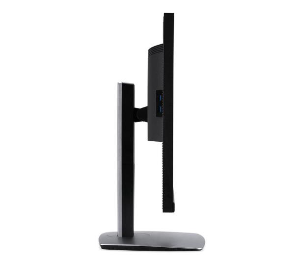 Acer ProDesigner BM320 czarny - 460191 - zdjęcie 5