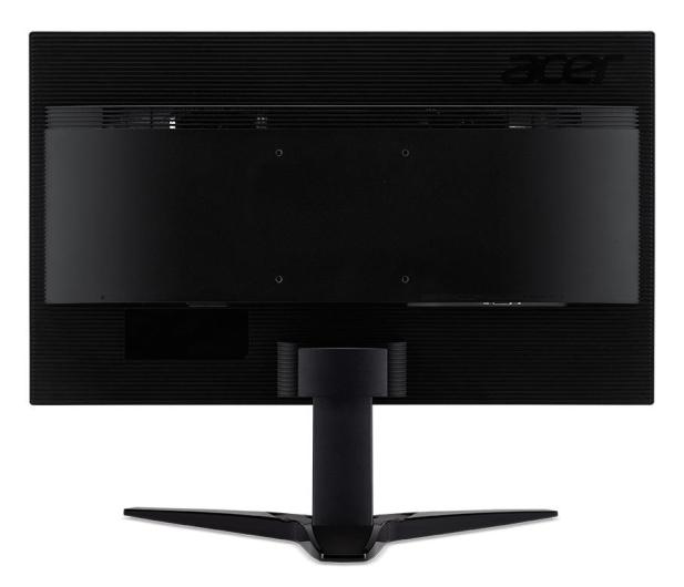 Acer KG241BMIIX czarny - 460192 - zdjęcie 3