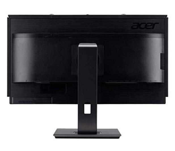 Acer ProDesigner PE270K czarny - 460185 - zdjęcie 6