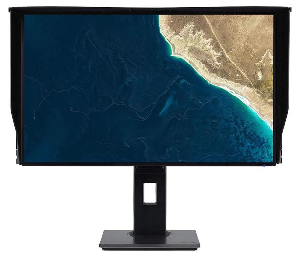 Acer ProDesigner PE270K czarny - 460185 - zdjęcie 3