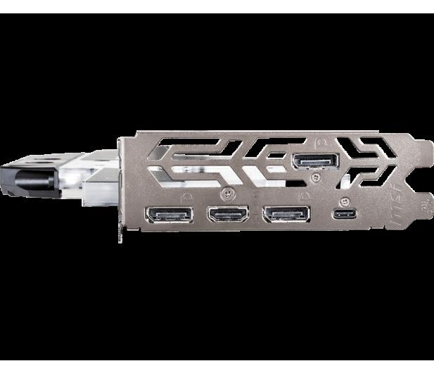 MSI GeForce RTX 2080 Sea Hawk EK X 8GB GDDR6 - 460468 - zdjęcie 5