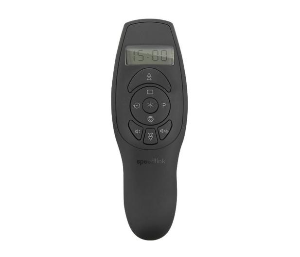 SpeedLink Acute Vibe - 459078 - zdjęcie
