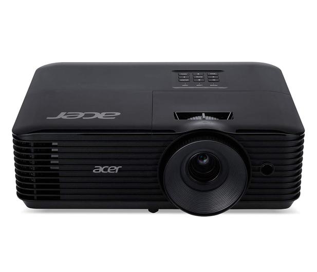 Acer X168H DLP - 460255 - zdjęcie 3