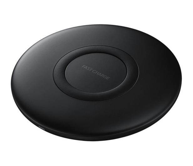 Samsung Ładowarka Indukcyjna 1A Fast Charge USB-C - 460387 - zdjęcie