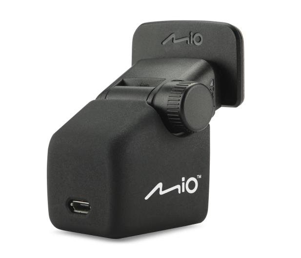 Mio A30 Full HD Kamera tylna do kamer Mio - 459001 - zdjęcie 4