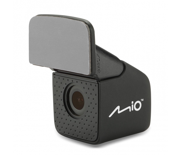 Mio A30 Full HD Kamera tylna do kamer Mio - 459001 - zdjęcie 2