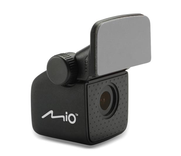 Mio A30 Full HD Tylna Kamera do serii MiVue 7xx - 459001 - zdjęcie 3