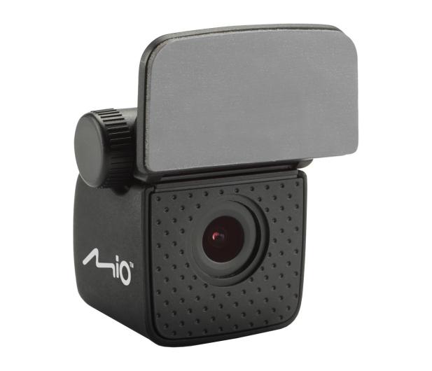Mio A30 Full HD Tylna Kamera do serii MiVue 7xx - 459001 - zdjęcie