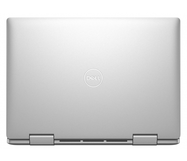 Dell Inspiron 5482 i3-8145U/4GB/256+1000/Win10 FHD IPS  - 460408 - zdjęcie 9