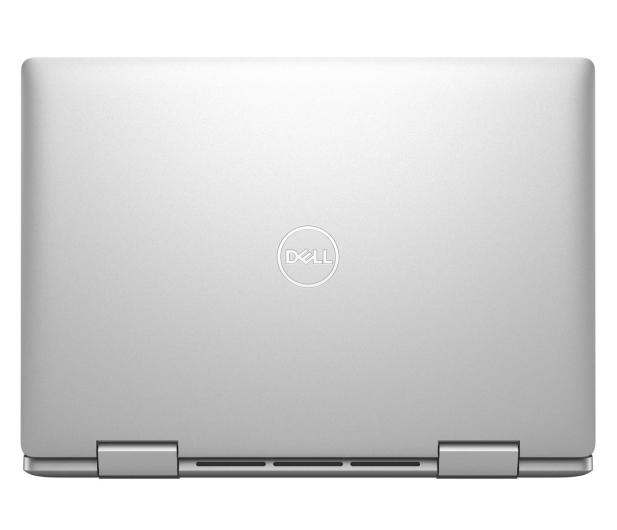 Dell Inspiron 5482 i7-8565U/8GB/256+1TB/Win10 MX130 IPS - 460438 - zdjęcie 9
