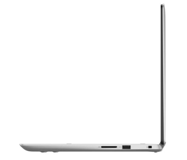 Dell Inspiron 5482 i3-8145U/4GB/256+1000/Win10 FHD IPS  - 460408 - zdjęcie 11