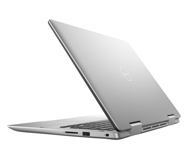 Dell Inspiron 5482 i3-8145U/4GB/256+1000/Win10 FHD IPS  - 460408 - zdjęcie 7