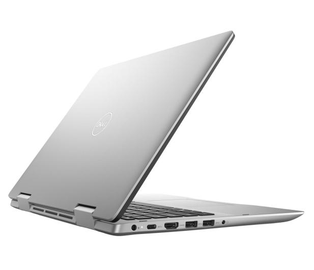 Dell Inspiron 5482 i7-8565U/8GB/256+1TB/Win10 MX130 IPS - 460438 - zdjęcie 8