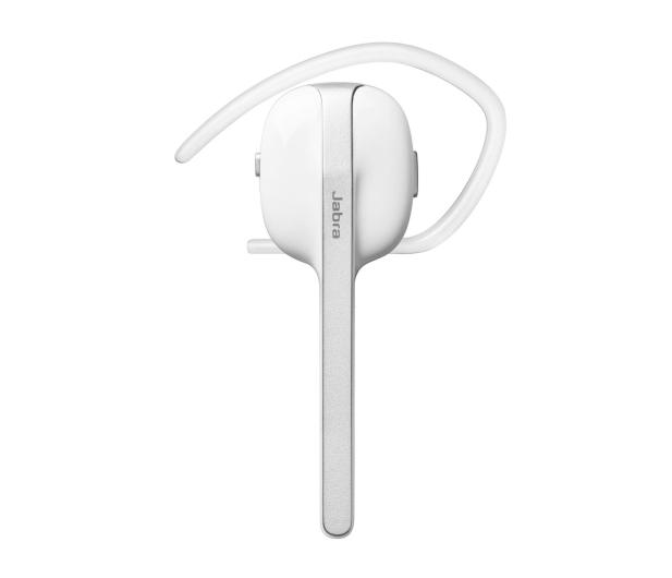 Jabra Style 6h/10m biały - 388352 - zdjęcie