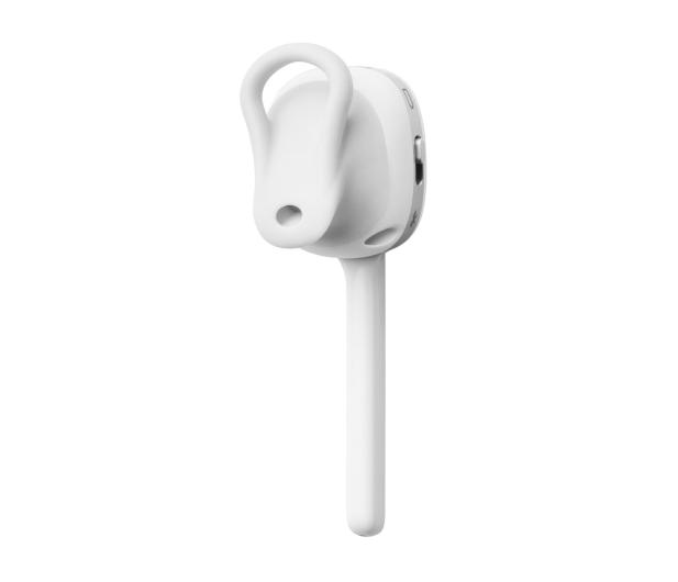 Jabra Style 6h/10m biały - 388352 - zdjęcie 3