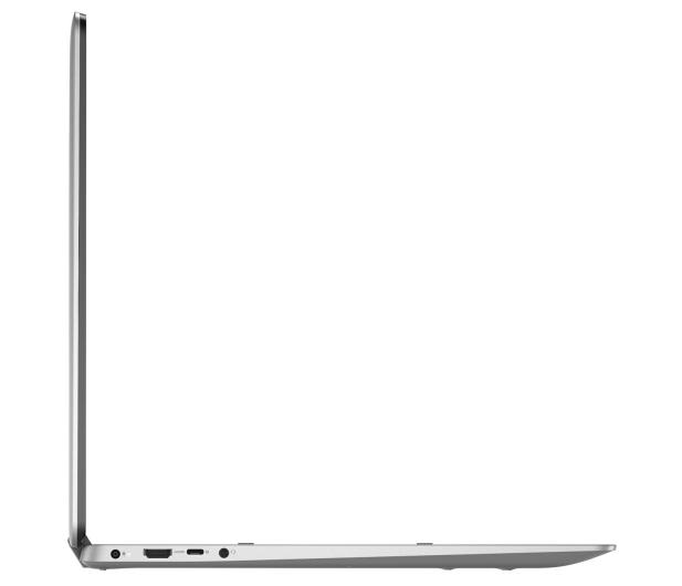 Dell Inspiron 7786 i7-8565U/16GB/512/Win10 MX150 FHD - 448911 - zdjęcie 12