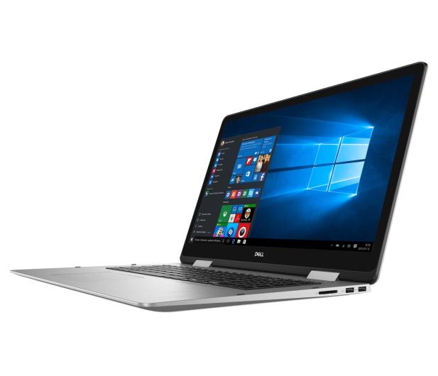 Dell Inspiron 7786 i7-8565U/16GB/512/Win10 MX150 FHD - 448911 - zdjęcie 2