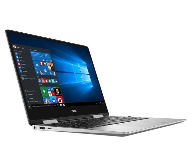 Dell Inspiron 7386 i5-8265U/8GB/496SSD/Win10 FHD IPS - 460472 - zdjęcie 4
