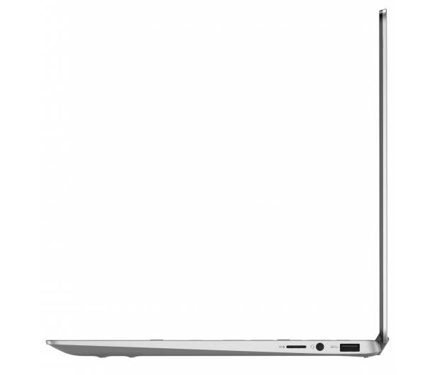 Dell Inspiron 7386 i5-8265U/8GB/496SSD/Win10 FHD IPS - 460472 - zdjęcie 9