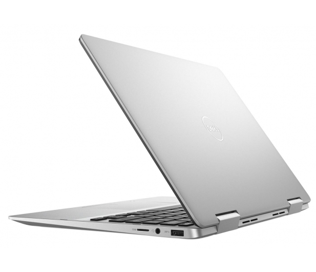 Dell Inspiron 7386 i5-8265U/8GB/496SSD/Win10 FHD IPS - 460472 - zdjęcie 8