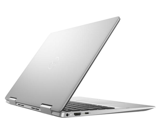 Dell Inspiron 7386 i5-8265U/8GB/496SSD/Win10 FHD IPS - 460472 - zdjęcie 7