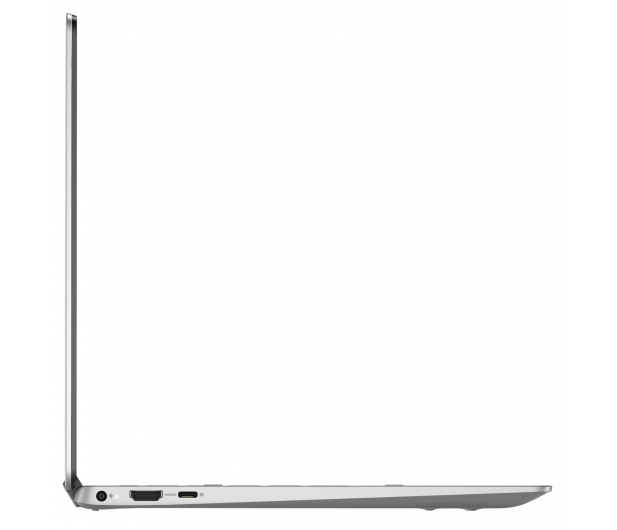 Dell Inspiron 7386 i5-8265U/8GB/256/Win10 FHD IPS - 448895 - zdjęcie 10