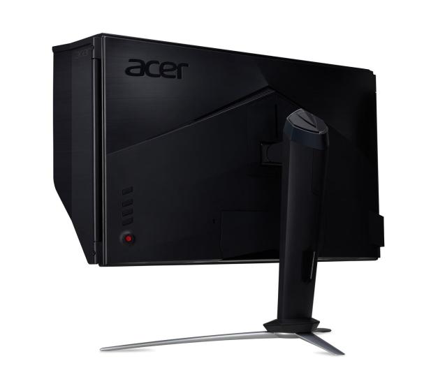Acer Nitro XV273KPBMIIPPHZX Quantum Dot HDR  - 459448 - zdjęcie 6