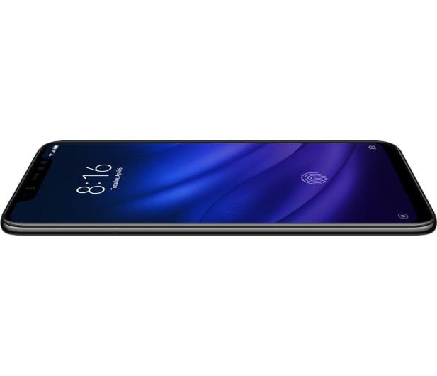 Xiaomi Mi 8 PRO  8/128GB  Transparent - 455481 - zdjęcie 9