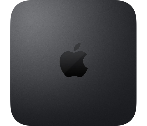 Apple Mac Mini i7 3.2GHz/16GB/512GB SSD/UHD Graphics630 - 553607 - zdjęcie 5