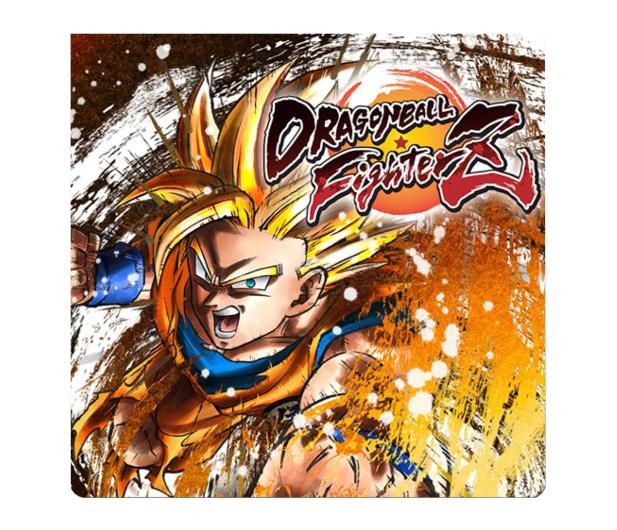 PC Dragon Ball FighterZ ESD Steam - 460800 - zdjęcie