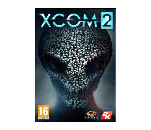 PC XCOM 2 ESD Steam - 460146 - zdjęcie