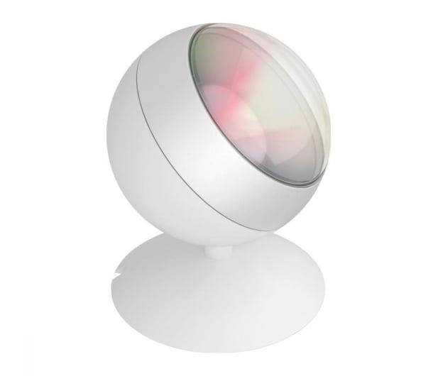 WiZ Quest Colors RGB LED QUEWZ-01 (710lm) - 461171 - zdjęcie