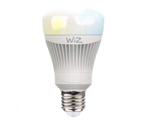 WiZ Whites LED WiZ60 TW (E27/806lm)  - 461153 - zdjęcie
